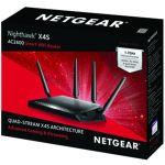 NETGEAR Nighthawk X4S
